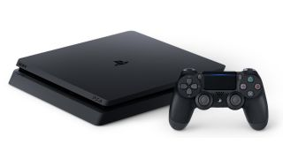 PS4 black friday deals 2019
