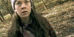The Blair Witch Project Might Be Turned Into A TV Show Next