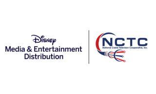 Disney/NCTC