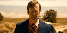 The Emmys Are Killing Me With The Better Call Saul Snubs