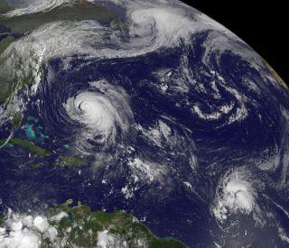 katia-maria-tropical-storm-110907-02