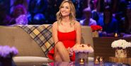 7 Romantic Reality Shows To Stream While You Wait For Clare Crawley's Bachelorette Season