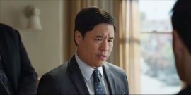 10 Randall Park Movie And TV Appearances You May Have Forgotten