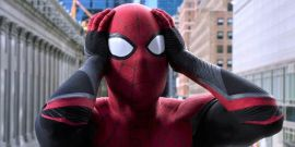 Epic Spider-Man: No Way Home Fan Poster Should Help Satiate Fans Waiting For The Trailer