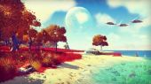 You Won't Need PlayStation Plus To Play No Man's Sky, Get The Details