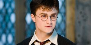 Harry Potter Fans Can Watch Daniel Radcliffe Return To The Wizarding World By Reading Its Very First Chapter