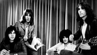 Golden Earring in 1969