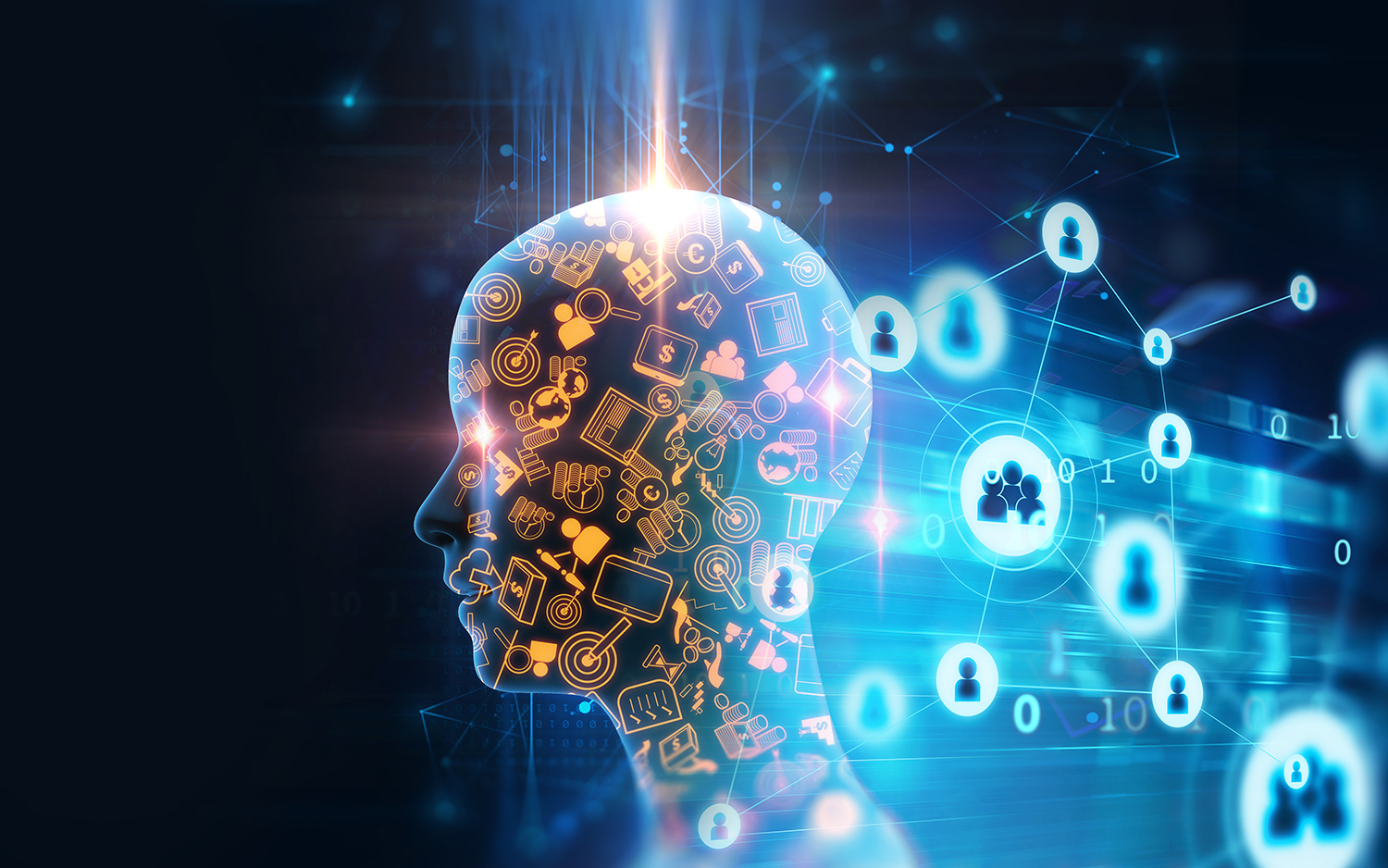 Will AI Ever Become Conscious? | Live Science