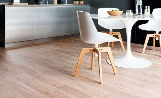 Find Out How To Choose Vinyl Flooring Perfect For