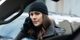The Blacklist's Megan Boone And More Mourn Co-Star Clark Middleton's Death
