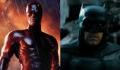 DC And Marvel: 10 Times An Actor Switched Sides