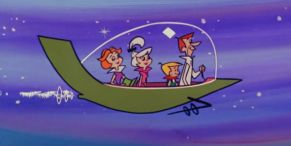 The Jetsons And 8 Other Hanna-Barbera Classics That Need A Movie After Scoob!