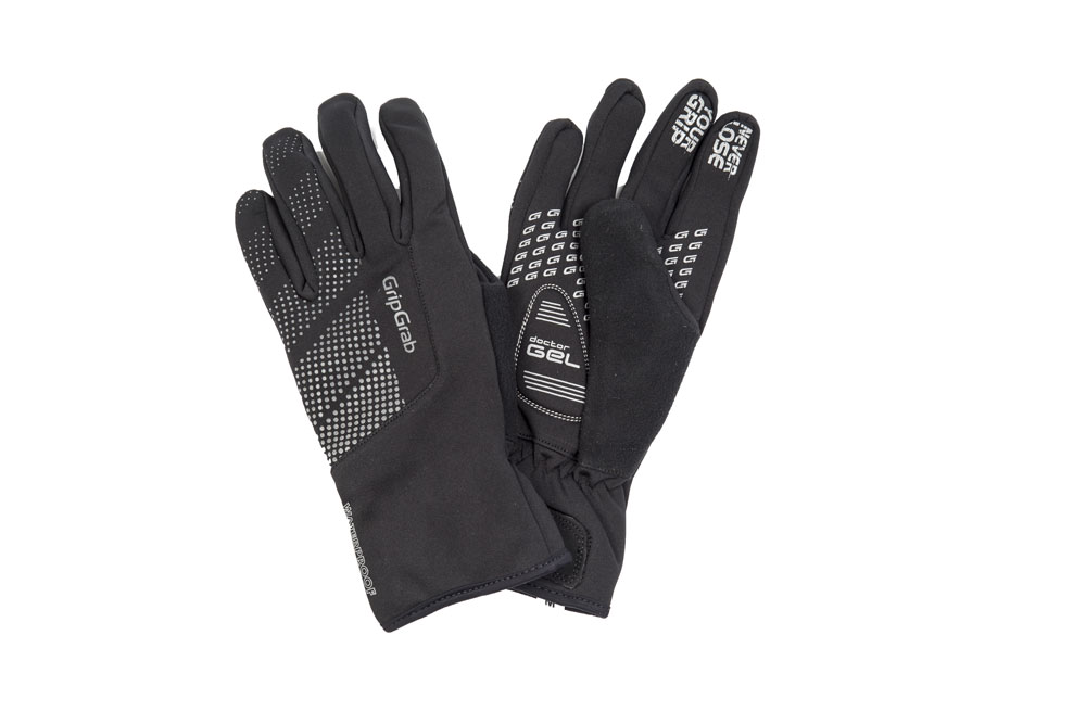 fceaa503114 10 of the best winter cycling gloves for 2019 - Cycling Weekly