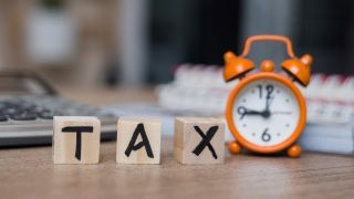 Tax deadline 2021 extended by a month - what could this mean for you?
