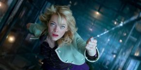 Emma Stone Responds To Spider-Man: No Way Home Rumors About Gwen Stacy