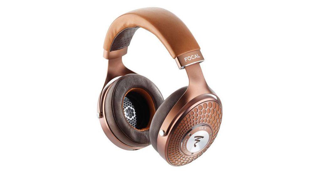 Best headphones 2019: in-ear, on-ear, over-ear | What Hi-Fi?