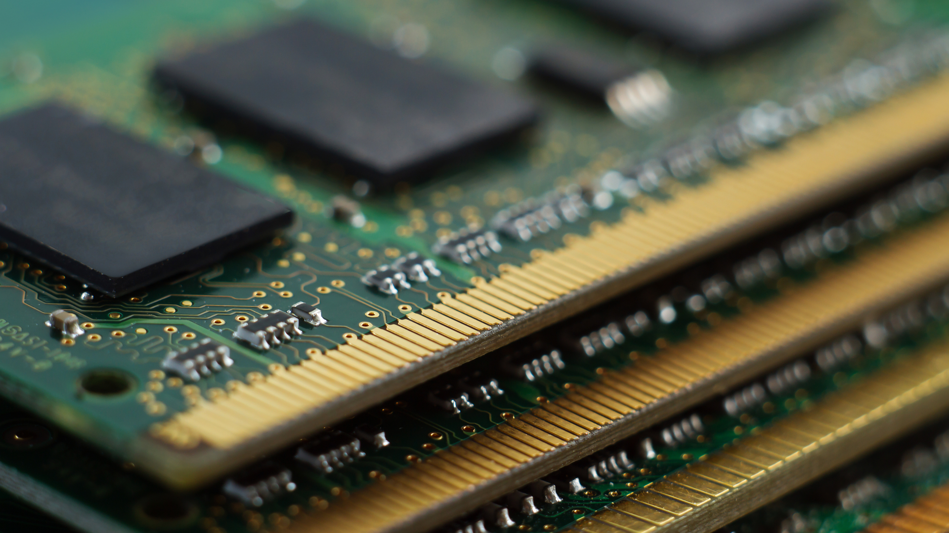 How To Install Ram It S Not As Simple As Downloading More Ram Techradar