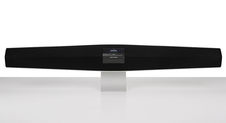 B Amp O Beosound 35 Review What Hi Fi