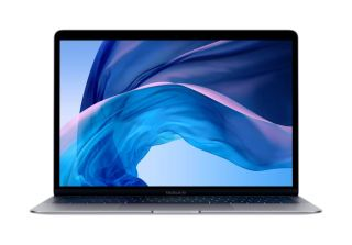 Hurry! The new MacBook Air is $200 off at Amazon