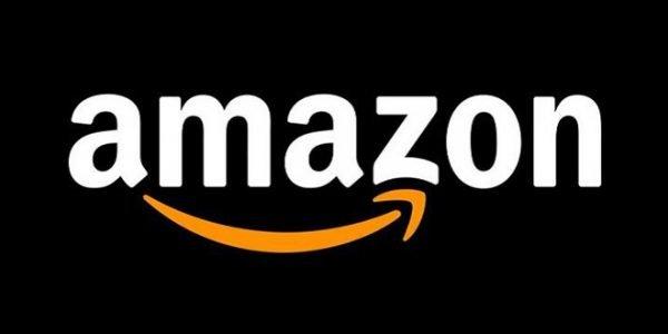 Amazon E3 Sale