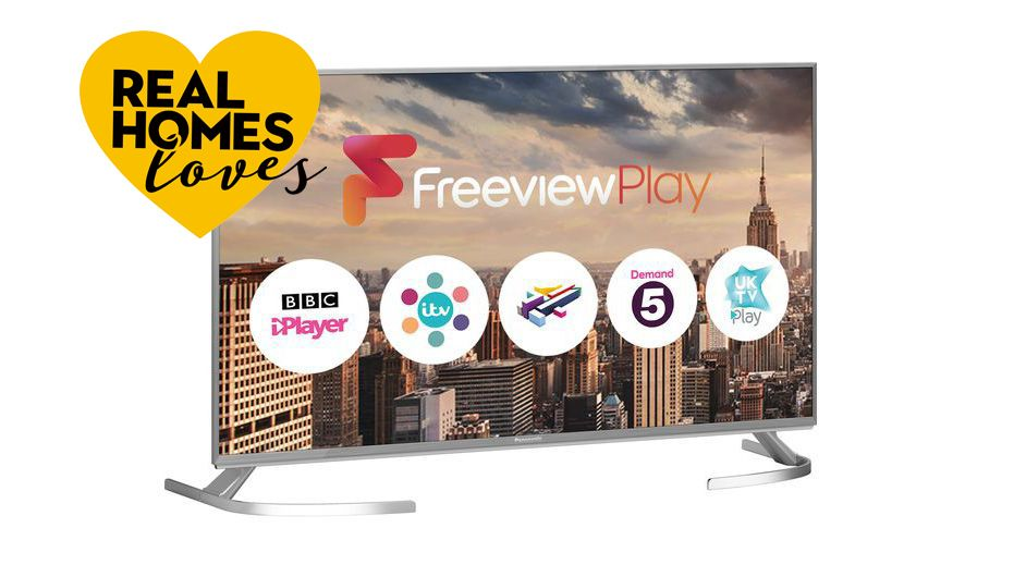 The best 40 inch TV 2019: don't settle for second class