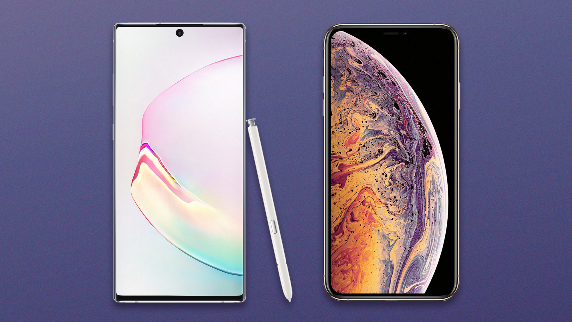 Galaxy Note 10 vs  iPhone 11: How Apple Could Fight