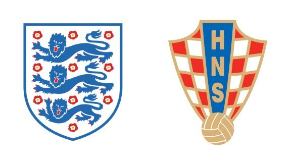 How to watch England vs Croatia: live stream World Cup football free from anywhere