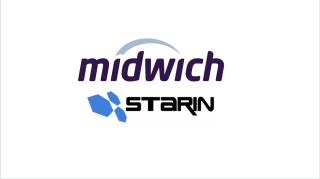 Midwich Acquires Starin Marketing