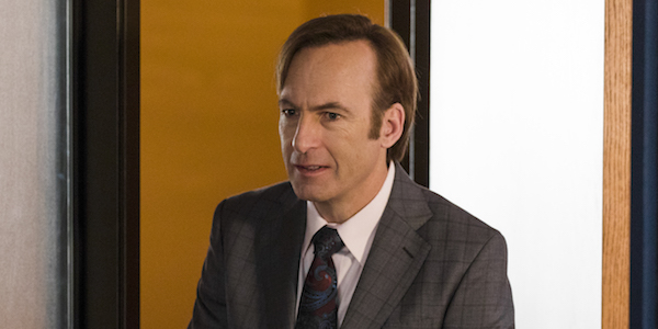 better call saul jimmy season 3