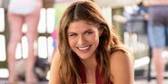 12 Movies To Watch On Streaming If You Like Alexandra Daddario