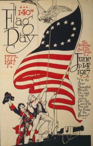 flag-day-02