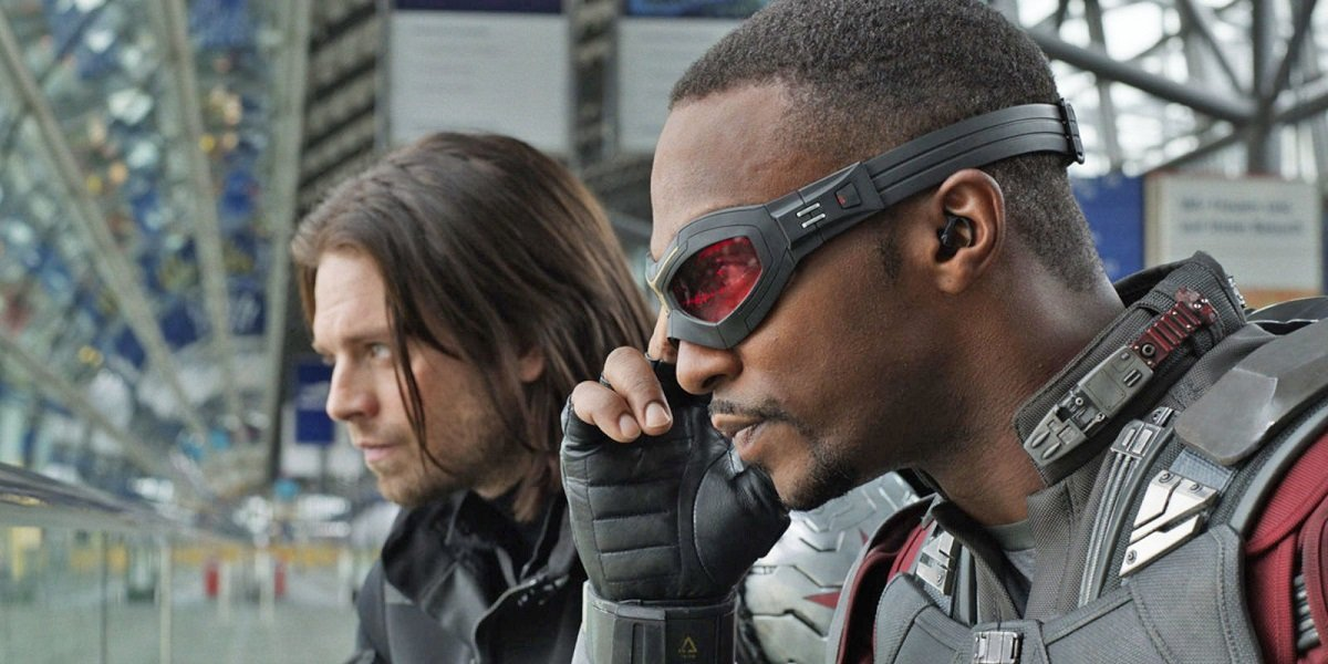 An Unexpected Captain America Villain Will Likely Make A Return In The Falcon And The Winter Soldier