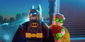 Hey DC, Give The Lego Batman Director One Of These Live-Action Projects Immediately