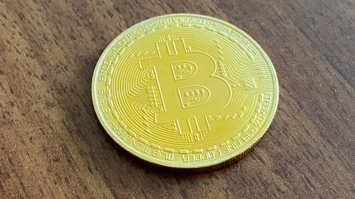 Amazon Set to Accept Bitcoins, Develop Crypto Strategy