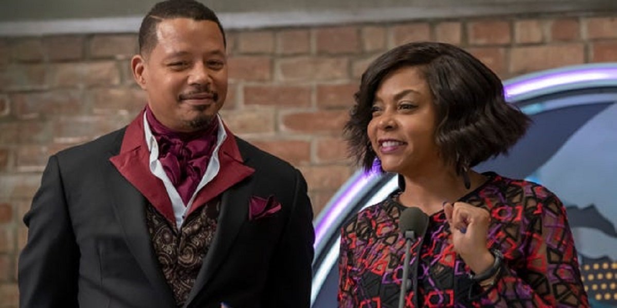 How Empire's Shocking Series Finale Death Was Supposed To Be Different