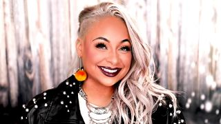 HGTV, Raven-Symone to develop 'What Not to Design' series