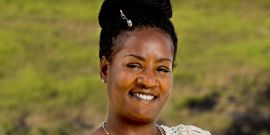 Fan-Favorite Survivor Alum Cirie Fields Reveals The Aspect Of The Game She Should've Committed More Effort To