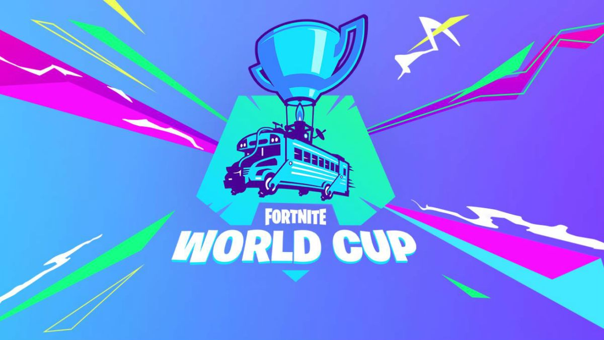Fortnite World Cup Finals: Schedule, Prize Money and How to