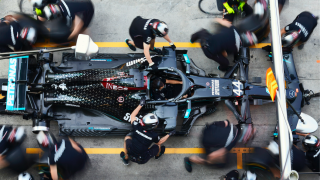 Tuscan Grand Prix live stream: how to watch the Formula One in 4K