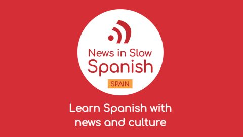 News In Slow Spanish review