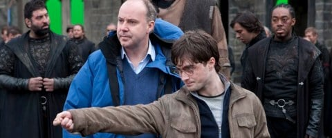 director david yates personal letter to pop harry potter and the deathly hallows 397