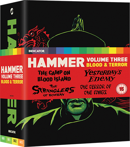 HAMMER_VOL3_BLOOD_AND_TERROR