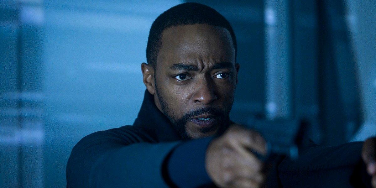 Altered Carbon Season 2: 10 Huge Questions We Still Need Answered After Season 1