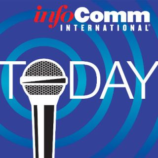 InfoComm Hosts Second Annual Executive Conference Sept 23-25