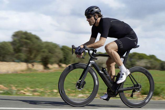 6ef7da21d New Gore Wear C7 bibshorts are designed for optimum pad placement ...