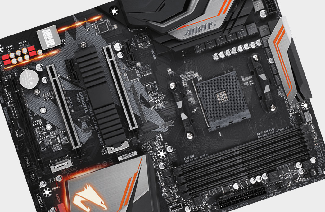 AMD has decided to block PCIe 4 0 support on all pre-X570