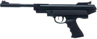 gun-recall-110817-02