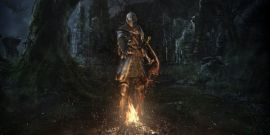 Dark Souls Remastered Gets An Official Nintendo Switch Release Date