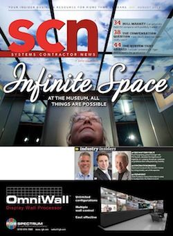 SCN August 2013 Online Index