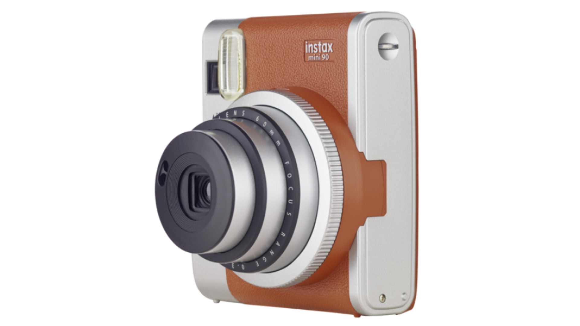 The best Instax Mini prices and deals in May 2020 3